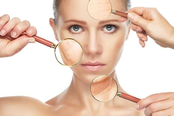 त्वचा की सुरक्षा क्यों महत्वपूर्ण है