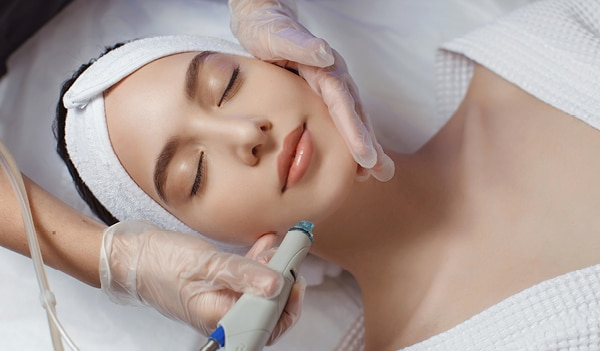HydraFacials: Everything you need to know about the skin treatment