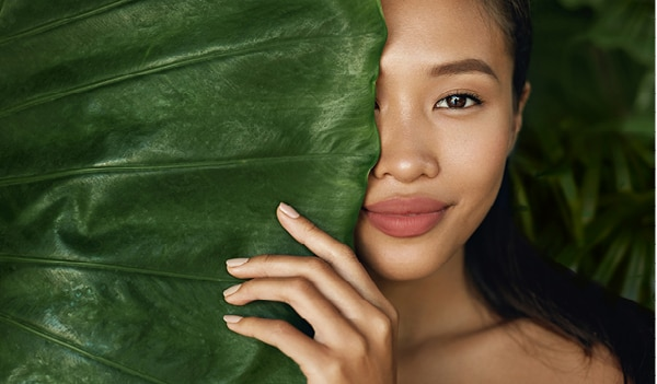 Beauty buffs, listen up! Here's what vegan products really mean