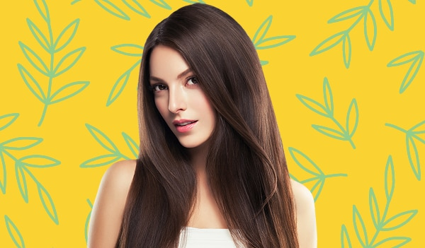 Pre-poo: Everything you need to know about this incredible hair treatment for dry, damaged tresses