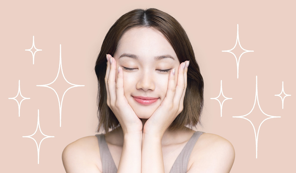 Here's all you need to know about jamsu — the K-beauty hack taking the internet by storm