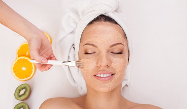 What is a facial and why you need one? Let's clear all your doubts!