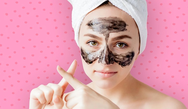 4 reasons why you should refrain from extracting your own blackheads