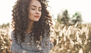 5 simple hacks to guard your hair against pollution damage