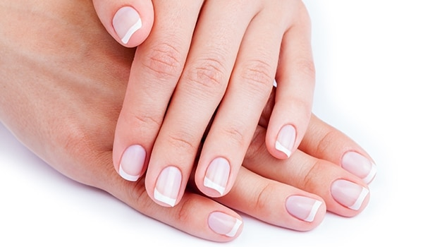 Your nails need a detox too, here's how to do it