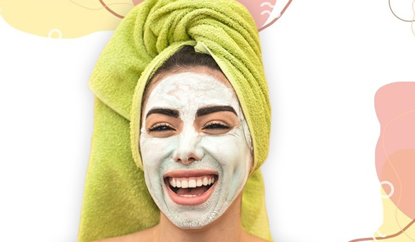 Sulphur is the latest buzz-worthy acne-fighting skincare ingredient. Here's why