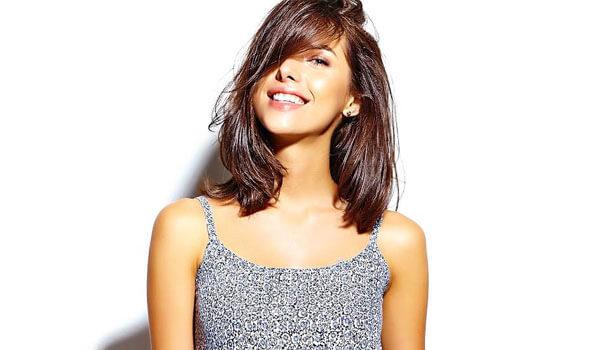 Ace stylist Shailesh Moolya shares the top hair trends for summer