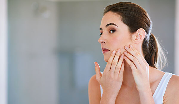 acne fighting ingredients you need to know about