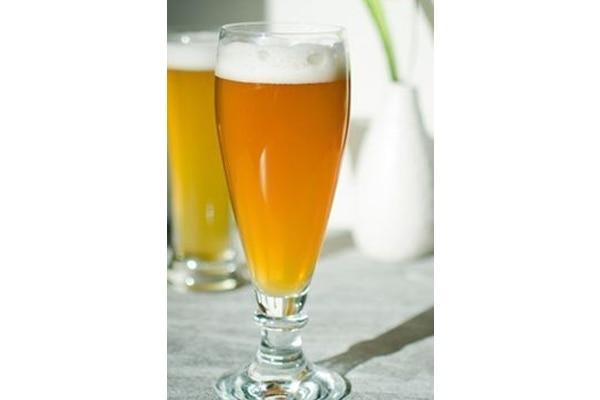 Beer For Skin Brightening