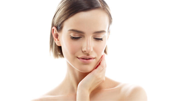 ALL ABOUT GLYCOLIC ACID PEELS