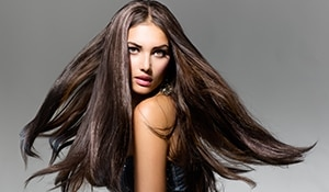 The what, why and how's of Hair Extensions – here's all you need to know