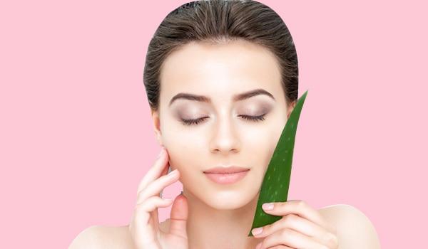 3 ways to use aloe vera gel for stretch marks