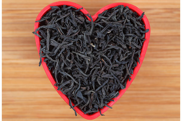 amazing benefits of black tea 600x400 piccontent