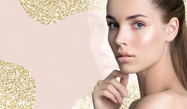 4 clever makeup hacks to make your eyes look bigger