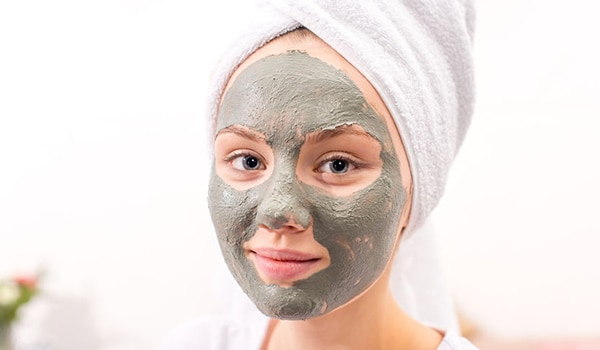 Skincare awareness month: 5 ancient beauty secrets to follow for flawless skin