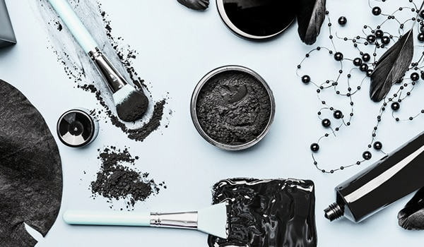 Why You Need Anti-Pollution Products, Now More Than Ever
