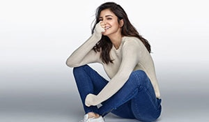 EVERYTHING WE NEEDED TO KNOW ABOUT NUSH, ANUSHKA SHARMA'S NEW LABEL