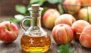 How To Use Apple Cider Vinegar To Get Better Looking Skin And Hair