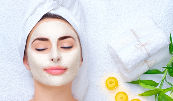 Are facials good for your skin? We weigh the pros and cons