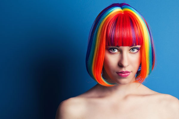 are you brave enough to try the rainbow hair trend 600x400 piccontent
