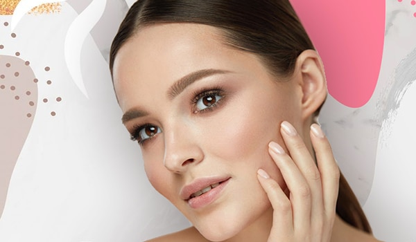 What is the role of arginine in skincare