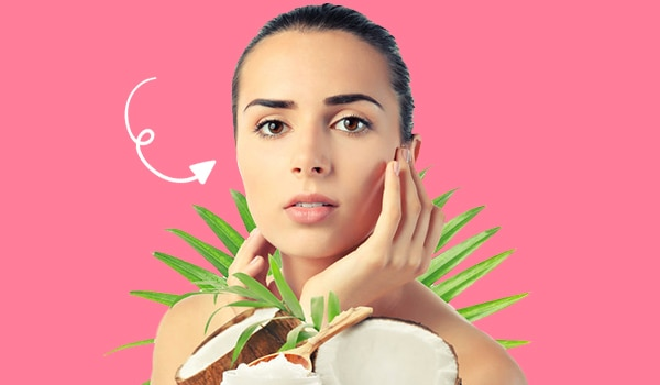 Coconut oil is not the answer to all your skin concerns — here's why