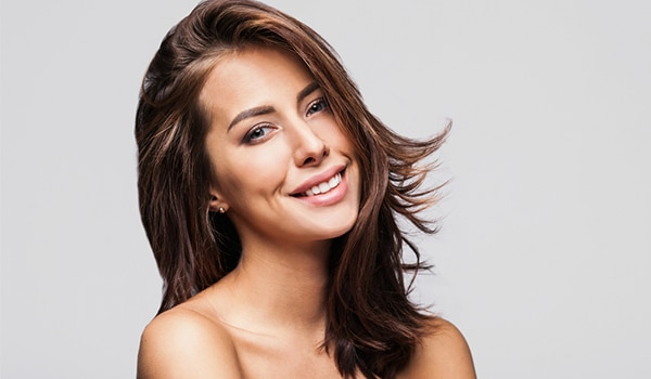 Bad skin habits to avoid for naturally healthy and beautiful skin