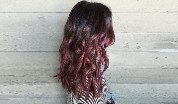 5 THINGS YOU SHOULD KNOW ABOUT BALAYAGE