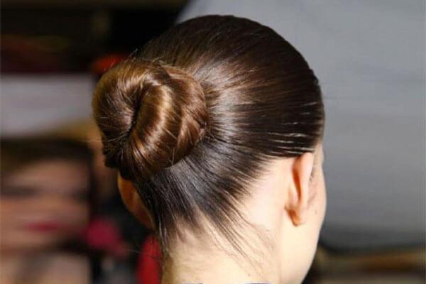 7 Cute Hairstyles For The Rainy Season Bebeautiful