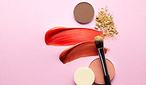 ARE YOU FOLLOWING THESE BASIC EYESHADOW RULES FOR YOUR EYE MAKEUP?