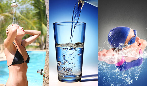 BB MUST-READ – THE SWIMMING SKIN AND HAIR CARE RULEBOOK