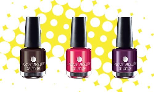 bb picks lakme gel stylist nail colours 500x300 piccontent