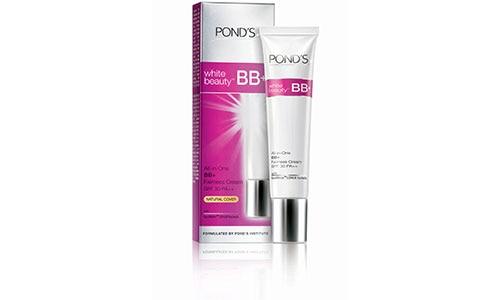 bb picks ponds white beauty bb fairness cream review 500x300 piccontent
