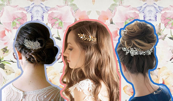 BB Trend Alert: Decorative Hair Combs