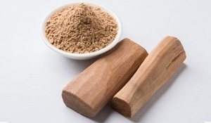 5 beauty benefits of sandalwood