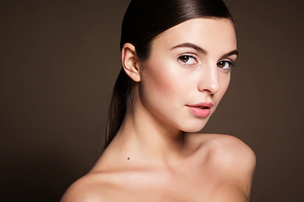 #4 Gives You A Glowing Skin