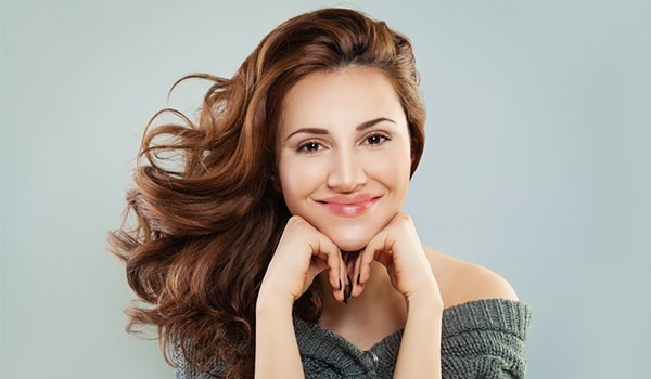 Beauty essentials for women in their 30s