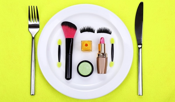 Beauty etiquette 101: Do's and don'ts every woman needs to know