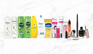 BB BUDGET GUIDE: BEAUTY PRODUCTS UNDER ₹200