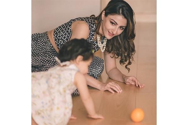 Soha Ali Khan Pataudi