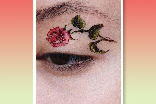 beauty tattoos
