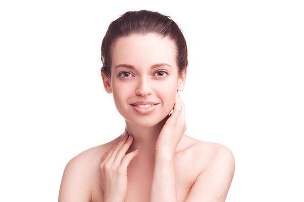 beauty tips of castor oil for hair 600x400