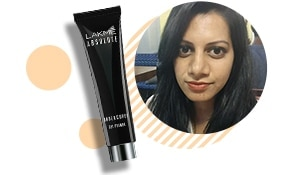 There is a new gel primer in town claiming to be a saviour for oily skin! Team BeBe's Sanya reviews...