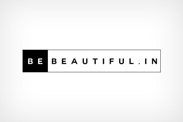 Akriti Sachdev | The Gentle Way to Take Off Your Makeup | BeBEAUTIFUL