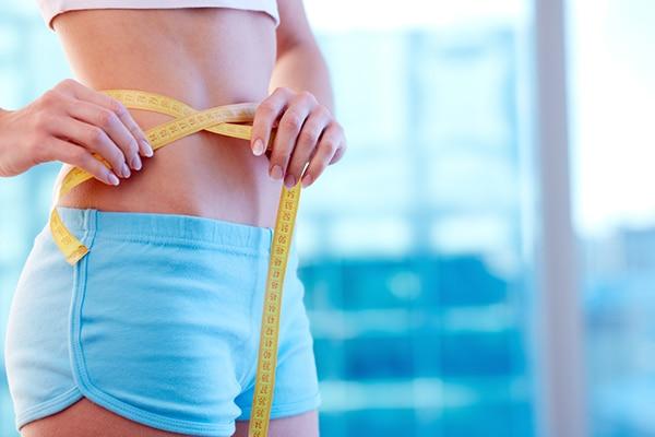 वजन घटाने में है कारगर