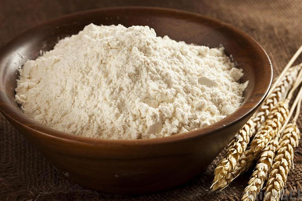 How to Use Rice Flour for Your Skin | Skincare | BeBeautiful
