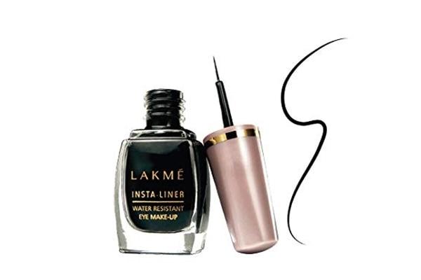 Product: Lakmé Insta Eye Liner