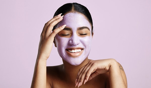 We found the best face masks for summer skin woes…so you don't have to!