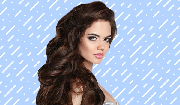 6 frizz-fighting products to stock up on this monsoon