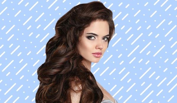 5 हेयर प्रोडक्ट्स जो मॉनसून में बालों को फ्रिज़ी होने से बचाए